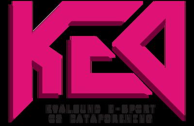 Kvalsun E-sport og Dataforening